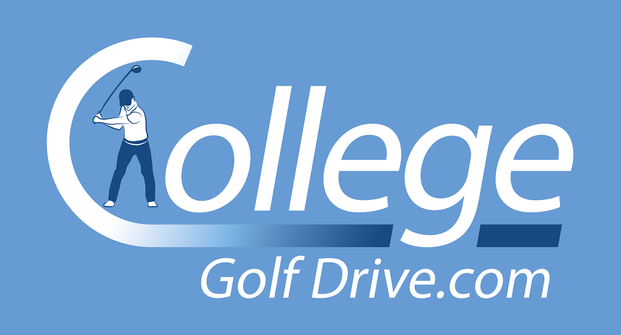 https://collegegolfdrive.com/wp-content/uploads/2019/01/College_logo_low.png